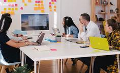 8个步骤,高效推进产品设计评审