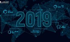 2019 产品经理报告开始收集,你有对今年的自己进行总结吗?