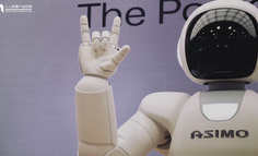 三步法完成AI产品需求分析