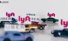 Uber如何利用设计心理学来完善用户体验?