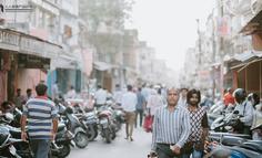 Club Factory杭州电商出海记:在印度增长过亿的秘密