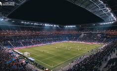 產品分析報告:上PP體育,過足球癮
