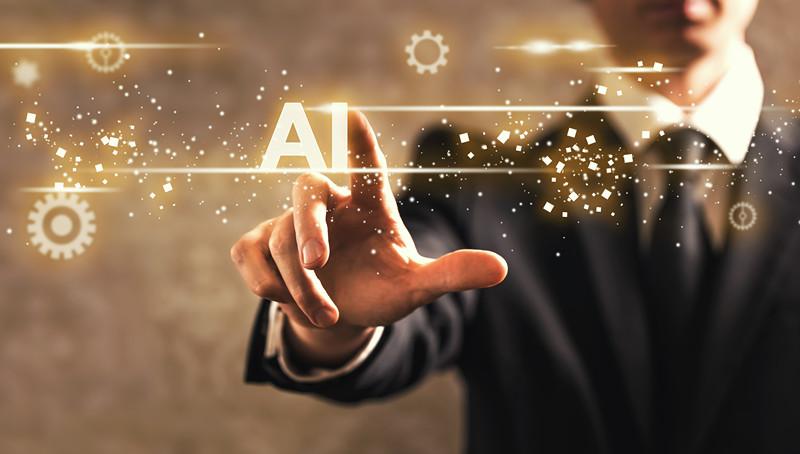 AI大规模商业化才是拯救百度市值的唯一核武器?