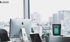 设计沉思录|租房业务全流程体验设计