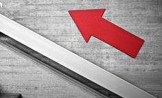 增长公式|复盘双十一砍价与盖楼后背后的增长