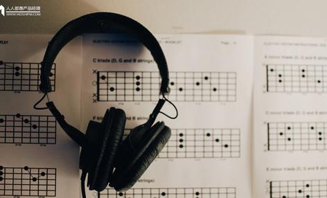 音乐社交会是互联网的下一个新风口吗?