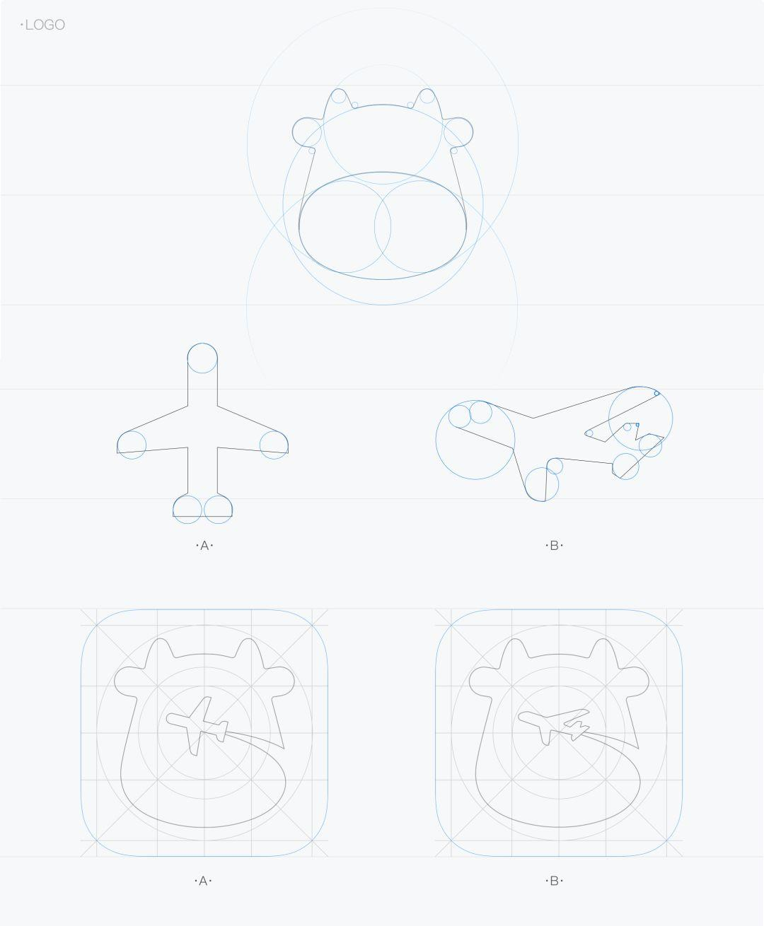 B端产品设计实录——途牛商旅全案塑造
