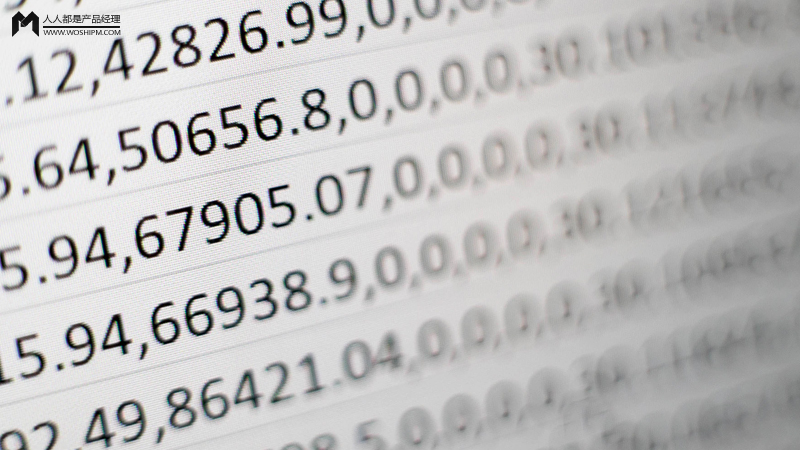 Excel函数篇:十个函数解决80%职场需求(原创)