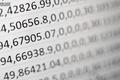 Excel函数篇:十个函数解决80%职场需求