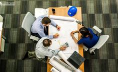 就业指南 | 5个用户体验职业发展方向