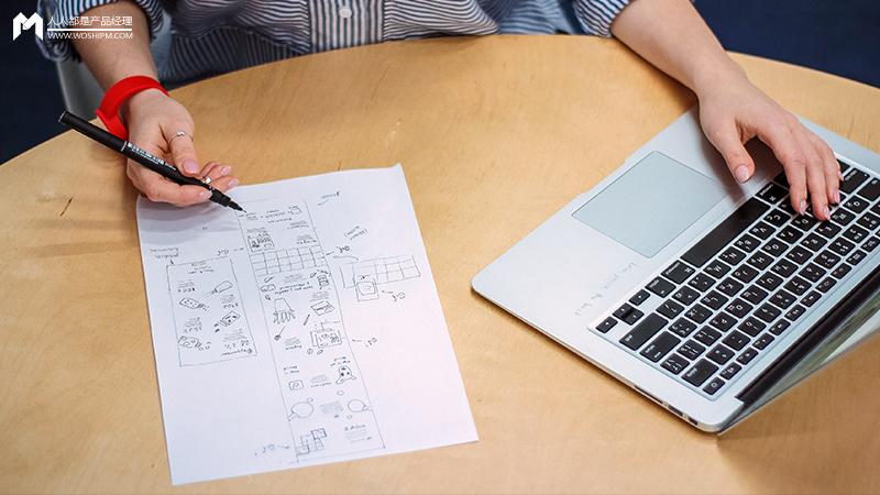B2B市场营销:线索生命周期管理实践(一)