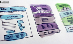 产品设计如何体现存在感、价值感和体验感?