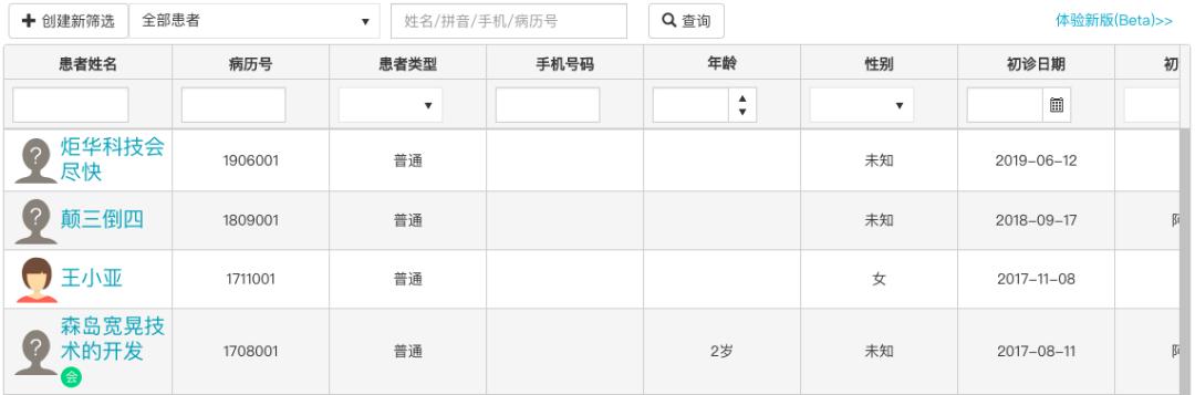 从这3个方面入手,提升B端产品的用户体验插图(13)
