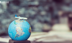 2020,中国旅游业会好吗?
