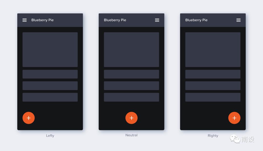 10种方法来制作一个完全个性化的用户界面