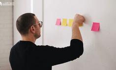 一个入门级产品经理的工作与成长之路