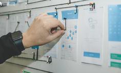 如何用整合营销打造完整的商业闭环?