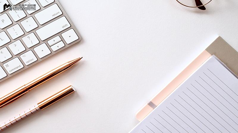 写创始人故事,如何让文案内容吸引人?(原创)