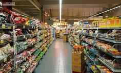漫谈新零售(9):商品评价埋藏的秘密