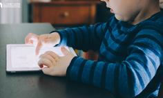 在线教育产品的游戏化进阶