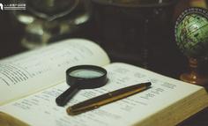 历史动力学:如何用历史大数据预测未来?(上)