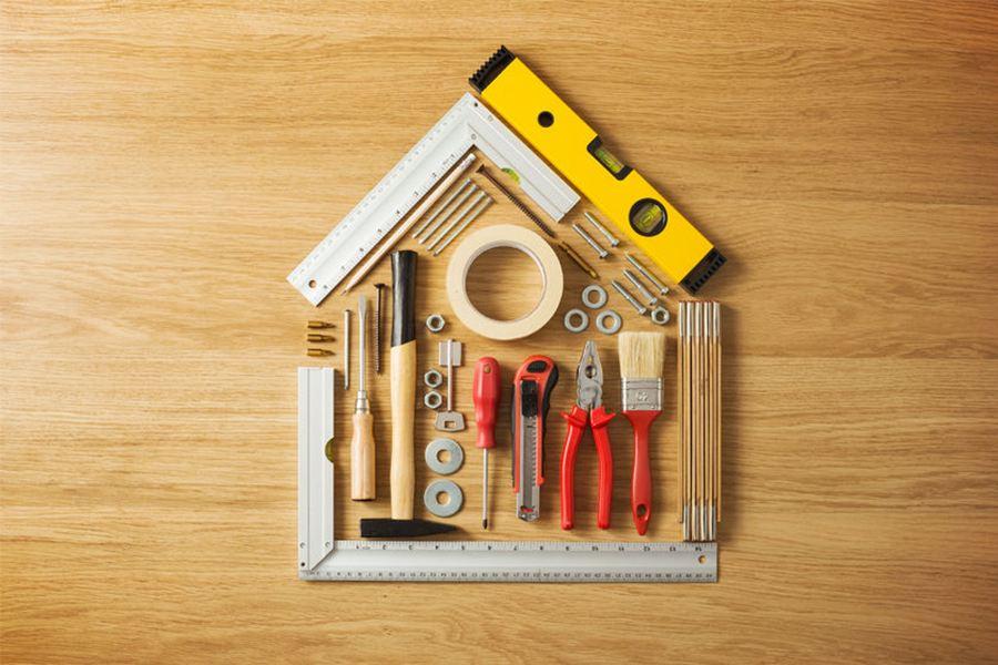 家装产业进入下半场,供应链为何事关生死?