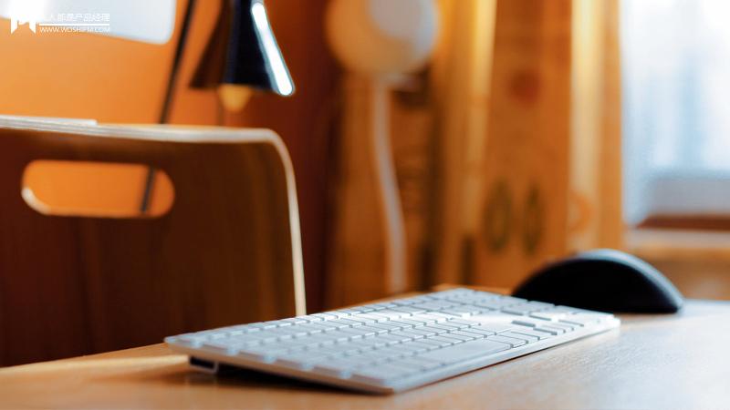 一切互联网优势、竞争都是效率之争(原创)