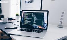 企业级应用建设——敏感数据