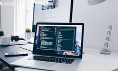 SaaS平台:数据列表设计
