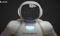 如何让AI机器人的对话更加自然?