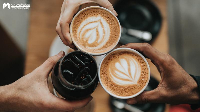 """瑞幸咖啡""""急功近利""""的营销方法"""