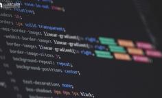 如何设计B端SDK和API的激活与安全机制?
