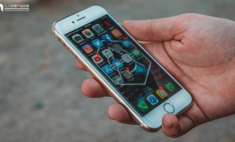 盘点分析:iOS13的6大交互更新模块