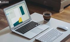 如何深入业务场景,做出好的产品规划?