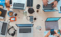 连接用户和产品,从快手看内容平台产品的运营