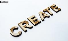 产品经理必须了解的产品创新逻辑