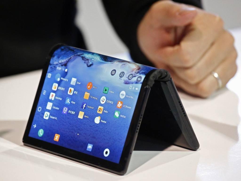 2020,科技产品工业设计五大趋势?