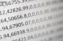 四个步骤,教你顺利开展数据分析项目