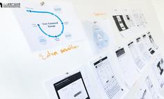 如何打造高效协同的交互文档?