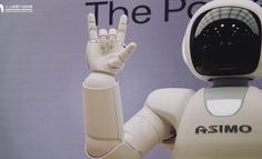 AI 硬件产品需求文档(PRD)怎么写?