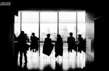解构私域流量(四):如何经营企业私域?