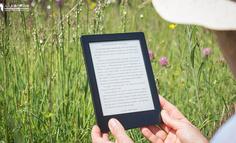 """""""价格屠夫""""小米推出电纸书,Kindle霸主地位能否动摇?"""