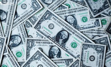 声纹识别技术如何助力金融反欺诈?