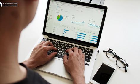 用便利店的故事,解析怎么学数据分析?(2)