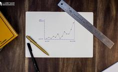数据分析,怎么做才能有前瞻性?
