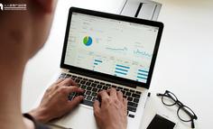 在缺少数据的B2B行业,该怎么展开分析呢?