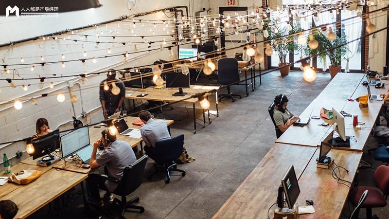 对互联网营销/运营人来说,如何快速成长、打造核心竞争力?