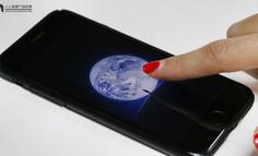 """微信""""看一看""""的社交进化,数字内容生态如何升级?"""