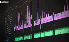 后台数据可视化界面设计的10条经验法则