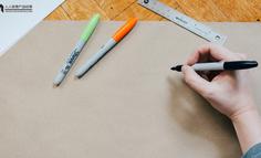 结构流程图不会画?手把手教你学会!